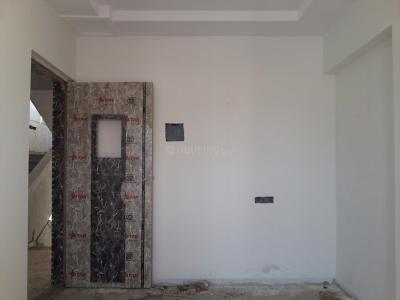 Gallery Cover Image of 580 Sq.ft 1 RK Apartment for buy in Nalasopara East for 2650000
