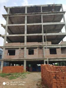 Gallery Cover Image of 1915 Sq.ft 3 BHK Apartment for buy in Gannavaram for 6700000