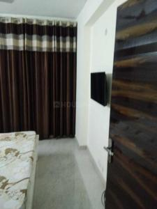 Gallery Cover Image of 1250 Sq.ft 2 BHK Independent Floor for rent in Sector 49 for 25000