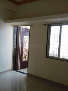 Gallery Cover Image of 715 Sq.ft 2 BHK Independent House for rent in Mundhwa for 9000