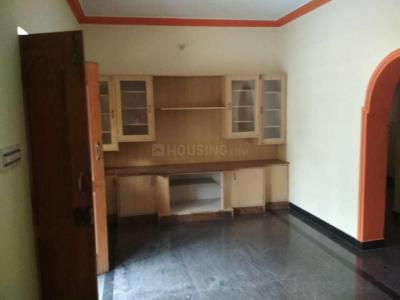 Gallery Cover Image of 2500 Sq.ft 3 BHK Apartment for rent in Frazer Town for 80000