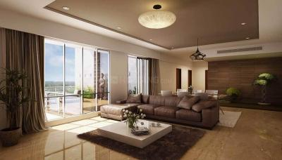 Gallery Cover Image of 1176 Sq.ft 3 BHK Apartment for buy in Hinjewadi for 7700000