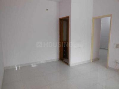 Gallery Cover Image of 800 Sq.ft 2 BHK Independent House for rent in Hoodi for 12000