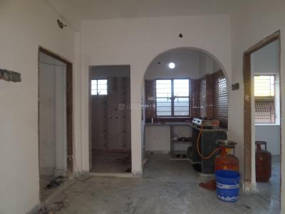Gallery Cover Image of 670 Sq.ft 2 BHK Apartment for buy in Baranagar for 2010000