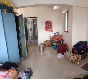 Gallery Cover Image of 1294 Sq.ft 3 BHK Apartment for buy in Sethia Raj Shivganga, Kandivali West for 16500000