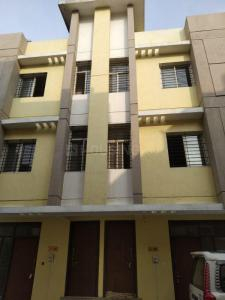Gallery Cover Image of 3200 Sq.ft 4 BHK Independent House for buy in Kalani Nagar for 6000000