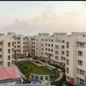 Gallery Cover Image of 585 Sq.ft 2 BHK Apartment for rent in Talegaon Dhamdhere for 6500