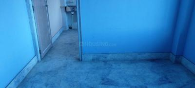 Gallery Cover Image of 4780 Sq.ft 4 BHK Independent Floor for rent in Baishnabghata Patuli Township for 20000