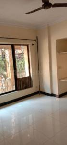 Gallery Cover Image of 842 Sq.ft 2 BHK Apartment for rent in Palms Apartment 2, Goregaon East for 18000