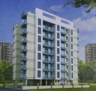 Gallery Cover Image of 500 Sq.ft 1 BHK Apartment for rent in Shahad for 5000