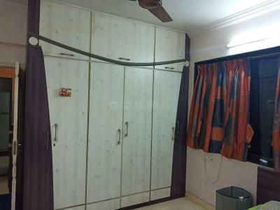 Gallery Cover Image of 1900 Sq.ft 3 BHK Apartment for rent in Chembur for 85000