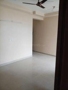 Gallery Cover Image of 900 Sq.ft 2 BHK Apartment for rent in Mahagunpuram for 7500