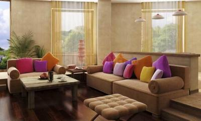 Gallery Cover Image of 1014 Sq.ft 2 BHK Apartment for buy in Malad East for 14000000
