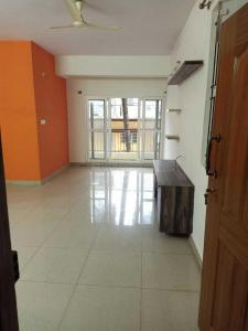 Gallery Cover Image of 800 Sq.ft 1 BHK Apartment for rent in C V Raman Nagar for 17000
