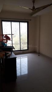 Gallery Cover Image of 650 Sq.ft 1 BHK Apartment for buy in Sahil Sai Ashtavinayak, Ghansoli for 5800000
