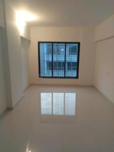 Gallery Cover Image of 1280 Sq.ft 3 BHK Apartment for buy in Vile Parle East for 32000000