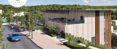 3000 Sq.ft Residential Plot for Sale in Bavdhan, Pune