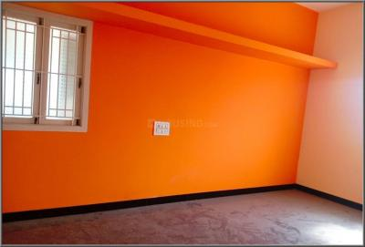 Gallery Cover Image of 1600 Sq.ft 3 BHK Villa for buy in Kurumbapalayam for 5500000