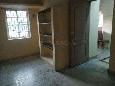 Gallery Cover Image of 542 Sq.ft 1 RK Apartment for rent in Poonamallee for 6000