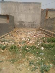 630 Sq.ft Residential Plot for Sale in Chhajarsi Colony, Noida