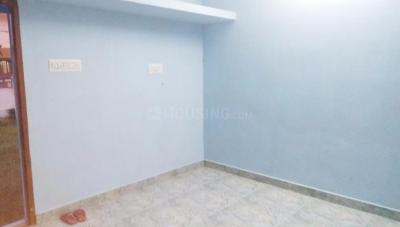 Gallery Cover Image of 400 Sq.ft 1 BHK Independent House for buy in Anna Nagar for 7500000