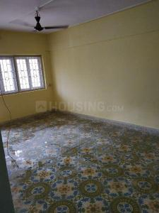 Gallery Cover Image of 1100 Sq.ft 2 BHK Independent Floor for rent in New Panvel East for 19000