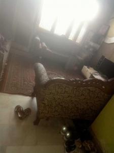 Living Room Image of PG 4442015 Omega Iv in Omega IV Greater Noida