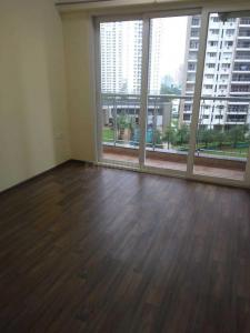 Gallery Cover Image of 1270 Sq.ft 3 BHK Apartment for rent in Bhandup West for 48000