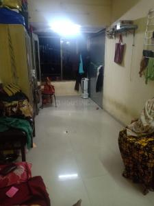 Gallery Cover Image of 325 Sq.ft 1 RK Apartment for buy in J J Colony, Bandra West for 5800000