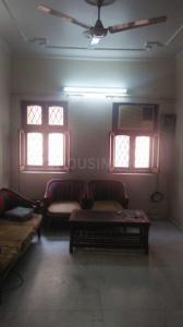 Gallery Cover Image of 1300 Sq.ft 2 BHK Independent Floor for rent in  RWA Hauz Khas Block C 7, Hauz Khas for 40000