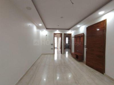 Gallery Cover Image of 1150 Sq.ft 3 BHK Independent Floor for buy in Pitampura for 17500000