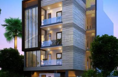 Gallery Cover Image of 2520 Sq.ft 7 BHK Independent House for buy in Vasundhara for 13000000