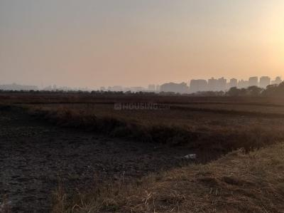 1000 Sq.ft Residential Plot for Sale in Bhiwandi, Thane