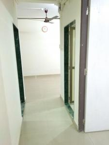 Gallery Cover Image of 550 Sq.ft 1 BHK Apartment for rent in Dadar East for 20300