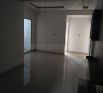 Gallery Cover Image of 1055 Sq.ft 2 BHK Apartment for buy in Electronic City Phase II for 4150000