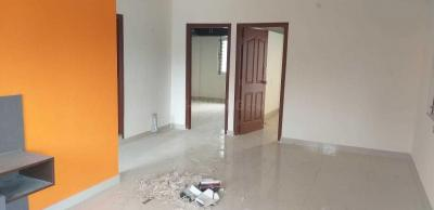 Gallery Cover Image of 1200 Sq.ft 2 BHK Apartment for rent in Brookefield for 24800
