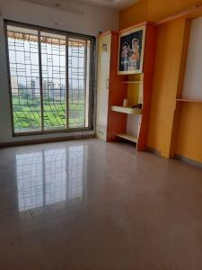 Gallery Cover Image of 1280 Sq.ft 3 BHK Apartment for buy in Agarwal Doshi Complex, Vasai West for 9000000