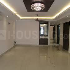 Gallery Cover Image of 1450 Sq.ft 2 BHK Independent Floor for rent in Ashoka Enclave for 12500