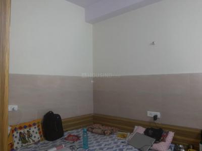 Bedroom Image of Aps Residency in Knowledge Park 3