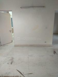 Gallery Cover Image of 1250 Sq.ft 2 BHK Apartment for rent in Vasant Kunj for 35000