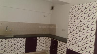 Gallery Cover Image of 1200 Sq.ft 2 BHK Apartment for rent in Kodigehalli for 20000
