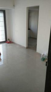 Gallery Cover Image of 550 Sq.ft 1 BHK Apartment for rent in Goregaon East for 30000
