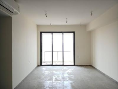 Gallery Cover Image of 1195 Sq.ft 2 BHK Apartment for rent in Ghatkopar West for 48000
