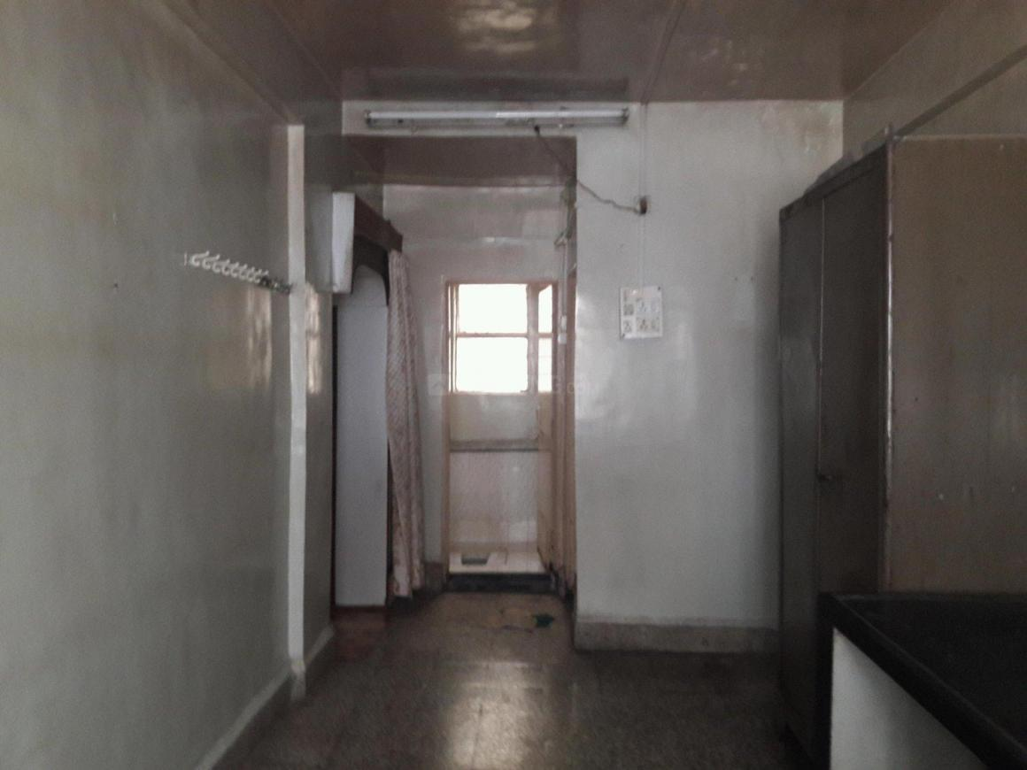 1 RK Apartment for rent in Anand Nagar, Pune - 380 Sqft ...