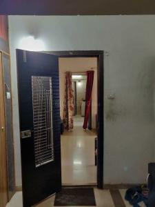 Gallery Cover Image of 1130 Sq.ft 2 BHK Apartment for rent in Kharghar for 25500