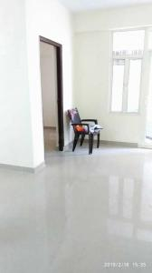 Gallery Cover Image of 1475 Sq.ft 3 BHK Apartment for rent in Raj Nagar Extension for 14000