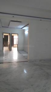 Gallery Cover Image of 1800 Sq.ft 3 BHK Independent Floor for buy in Green Field Colony for 6850000