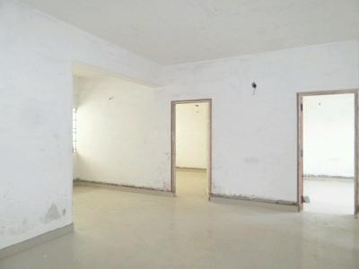 Gallery Cover Image of 1340 Sq.ft 3 BHK Apartment for buy in Srinivaspura for 4422000