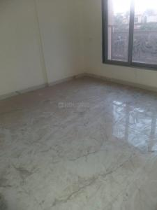Gallery Cover Image of 680 Sq.ft 1 BHK Apartment for rent in Palava Phase 1 Nilje Gaon for 9800
