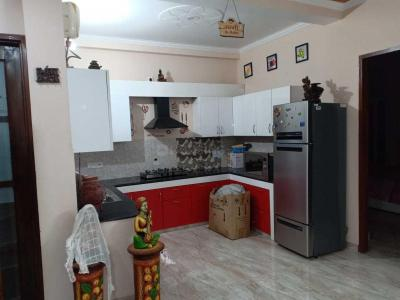 Gallery Cover Image of 1450 Sq.ft 2 BHK Independent Floor for rent in Sector 10A for 22500